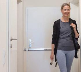 schreinerei ditter produkte sicherheit abus f r ein sicheres gef hl. Black Bedroom Furniture Sets. Home Design Ideas